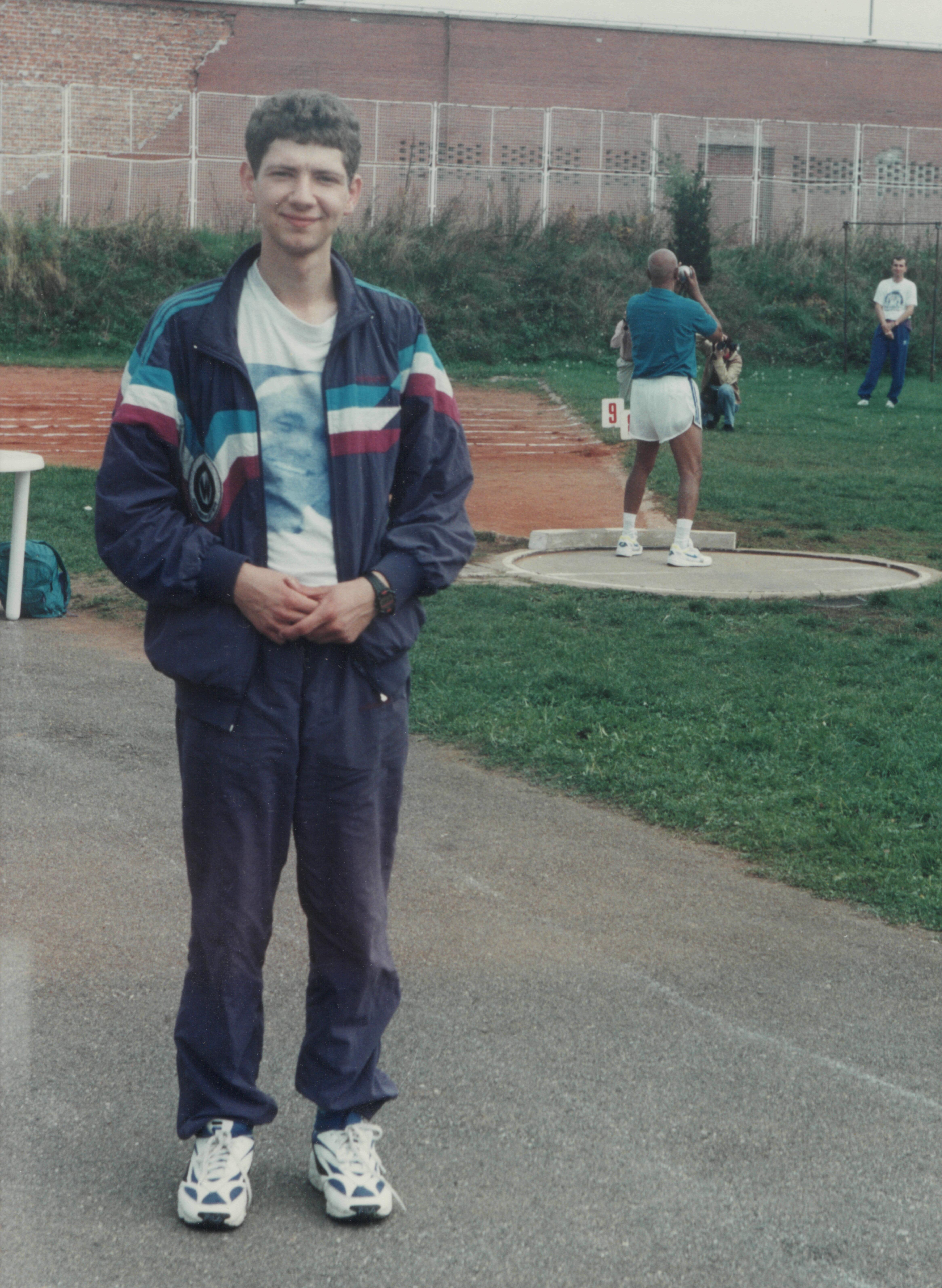 praga-1995g