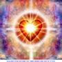 высшая любовь