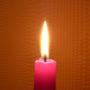 Медитация для начинающих видео медитация на пламя