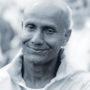 учитель для медитации
